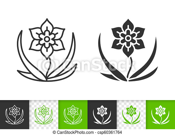 Black Hand Drawn Line Side Wedding Decoration With Surrounded Round Flower Plant  Green Leaves Border, Wedding Decorations, Wedding Ceremony, Marry PNG  Transpare…   Wreath drawing, How to draw hands, Planting flowers