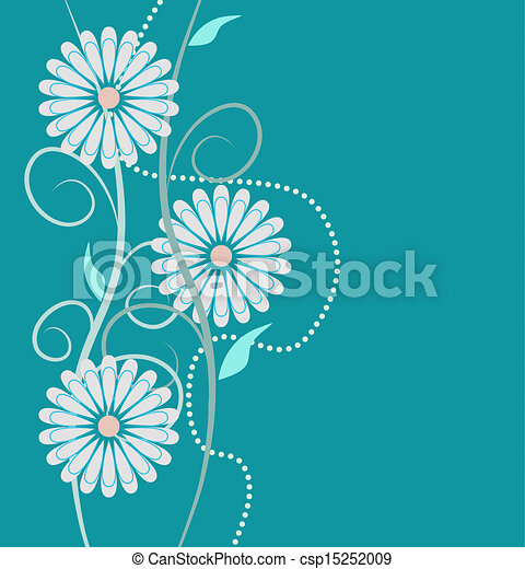 flowers - csp15252009