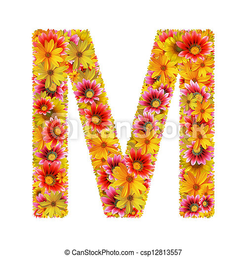 Letter m Images and Stock Photos  17,876 Letter m photography and