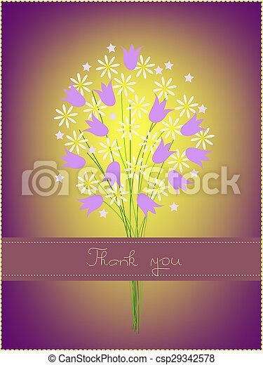 flowers - csp29342578