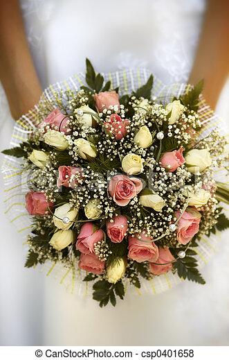 flowers(soft, f/x), casório - csp0401658