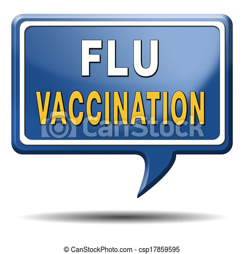 flu vaccination needle immunization shot stock illustration search rh canstockphoto com flu shot clipart free flu shot clip art images
