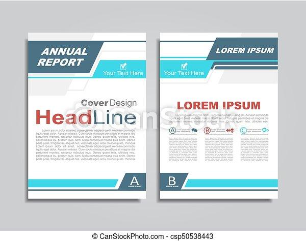 Flyers report brochure cover book portfolio design template eps flyers report brochure cover book portfolio design template vector saigontimesfo