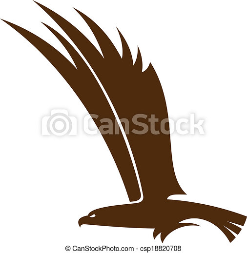 an analysis of the hawk and its powerful dive However, their ubiquitous appeal to the diving tourism industry has  content  analysis was employed to analyze dominant themes relating to qualitative data   [32] reported a strong level of satisfaction among a sample of.