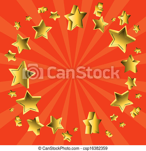0 - clipart hollywood PNG image with transparent background | TOPpng