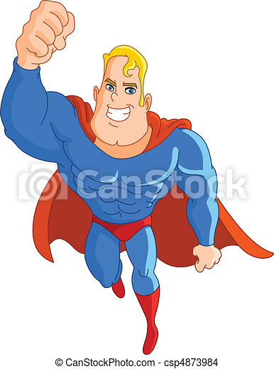 flying super hero super hero flying eps vector search clip art rh canstockphoto com hero clipart images hero clipart black and white