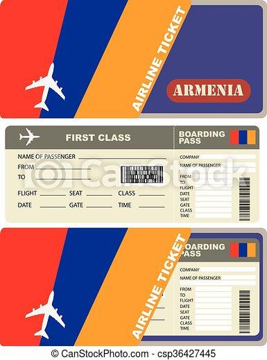 armeniska dating online