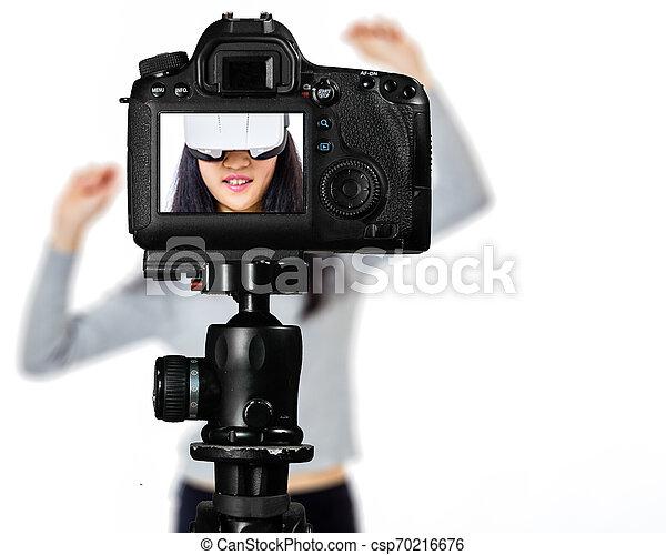 Live Teen Girl Cameras