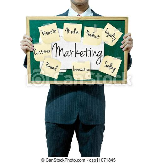 fogalom, ügy, marketing, háttér, bizottság, birtok, ember - csp11071845