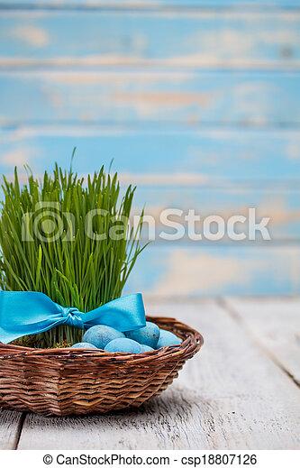 fogalom, húsvét - csp18807126