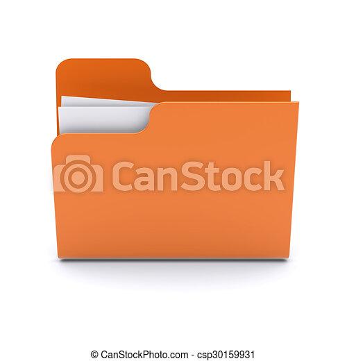 Folder - csp30159931