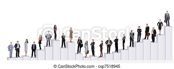 folk affär, lag - csp7518945