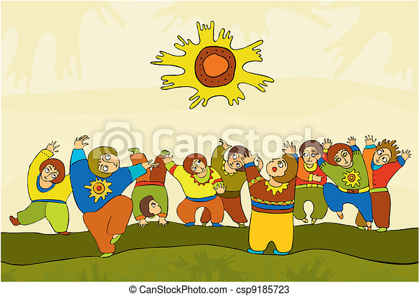 Free Folk Dancing Cliparts, Download Free Clip Art, Free Clip Art on Clipart  Library