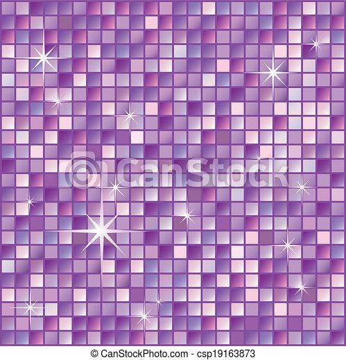 fond, disco - csp19163873