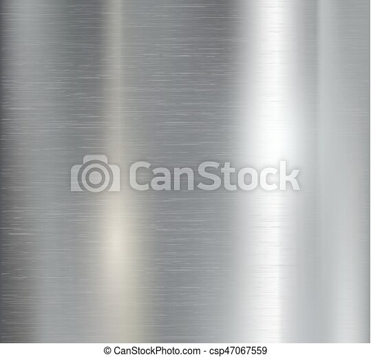 fond, métal - csp47067559