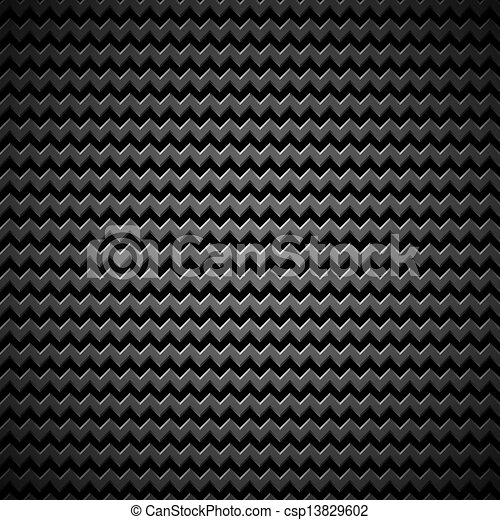 Fond Noir Seamless Texture Carbone Titan Technologie Toile Chrome Pattern Seamless Texture Noir Internet Canstock