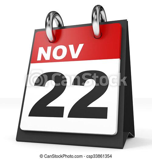 Resultado de imagen de 22 noviembre
