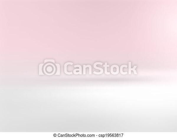 Trasfondo pastel - csp19563817