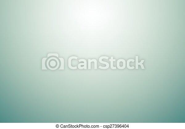 Trasfondo abstraído y borroso. - csp27396404