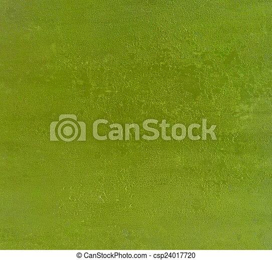 fondo, verde - csp24017720