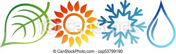 fontes, energia alternativa - csp53799190