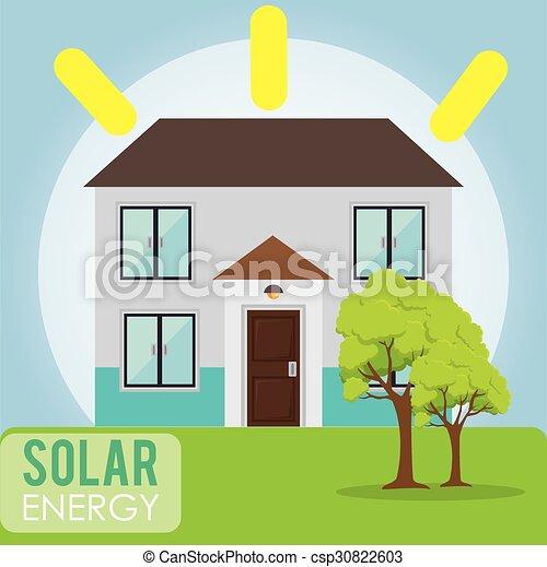 fontes, energia - csp30822603