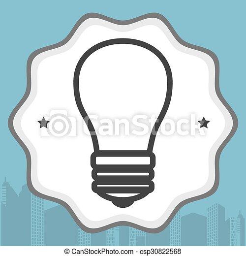 fontes, energia - csp30822568