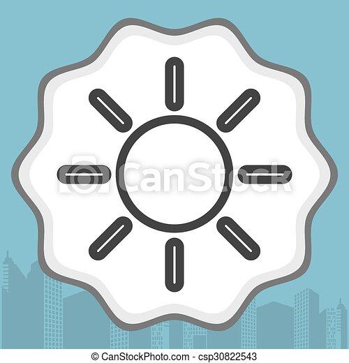 fontes, energia - csp30822543