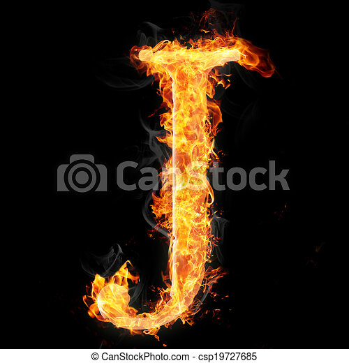 Fonts and symbols in fire on black background for different purposes fonts and symbols in fire on black background for different purposes csp19727685 thecheapjerseys Images