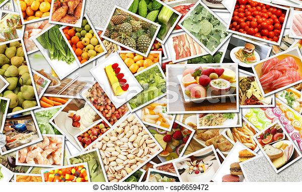 Resep Diet Ala Artis Tina Toon
