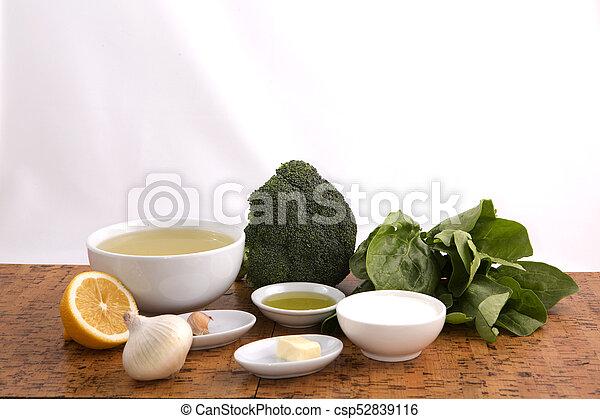 Food - csp52839116