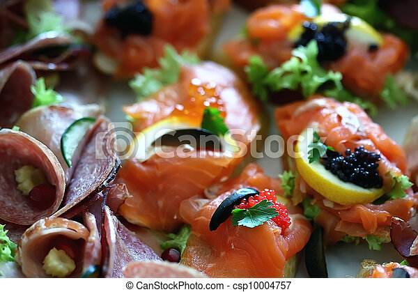 Food - csp10004757