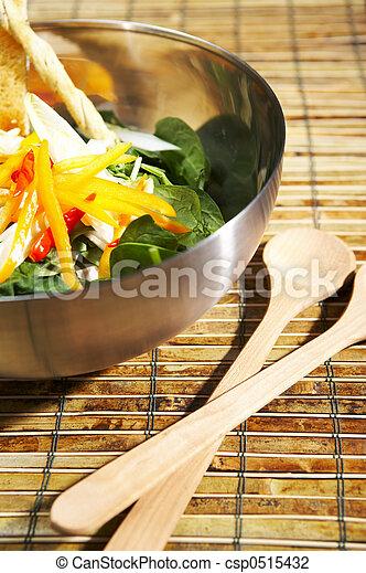 food - csp0515432