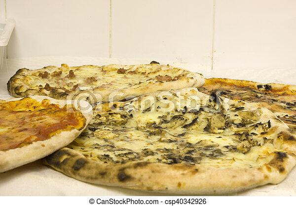 food - csp40342926