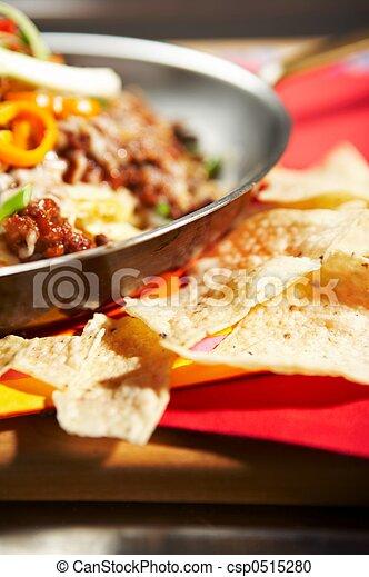 food - csp0515280
