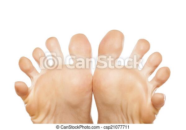 Busty beauty fingering
