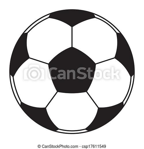 football ball - csp17611549
