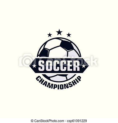 Football Club Bagde Soccer Championship Football Tournament