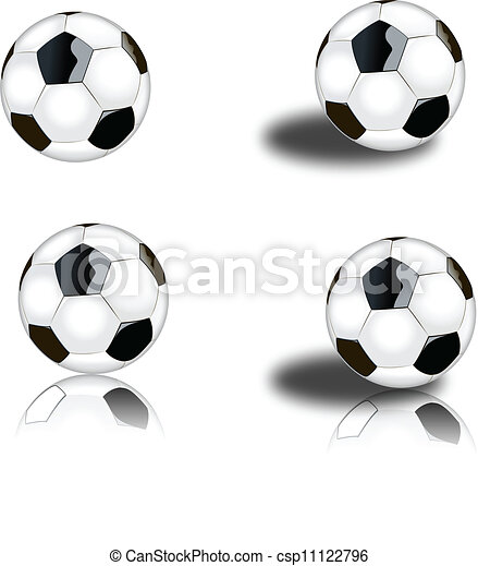 FOOTBALL - csp11122796