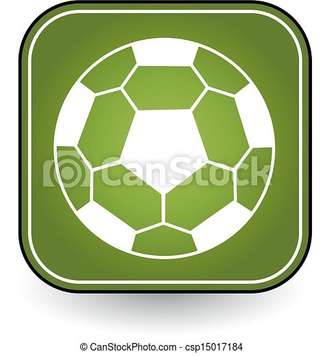 Football - csp15017184