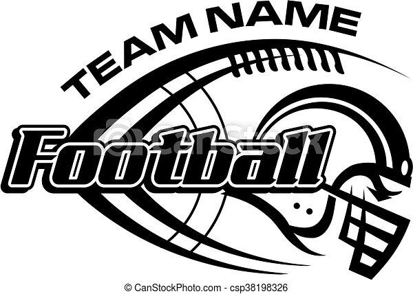 football - csp38198326