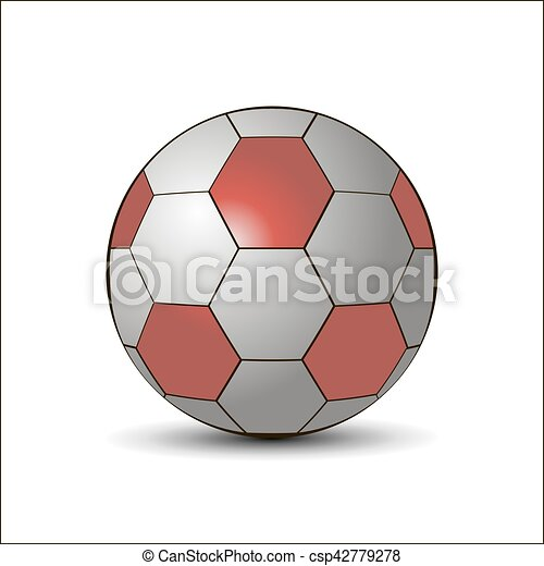 football - csp42779278