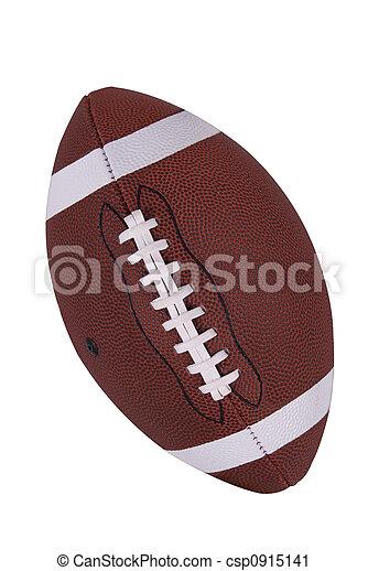 football - csp0915141