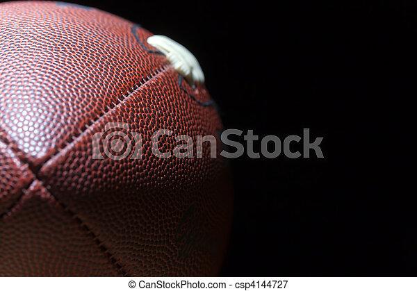 football - csp4144727