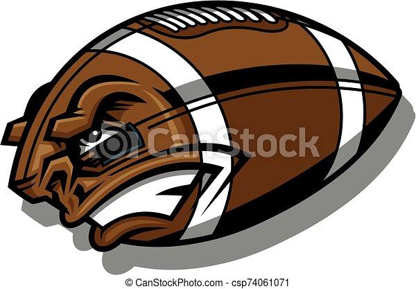 football - csp74061071