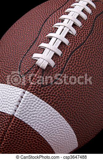 football - csp3647488