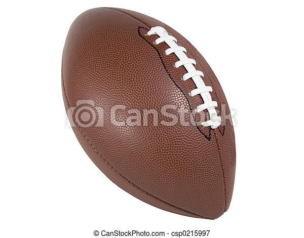 Football - csp0215997