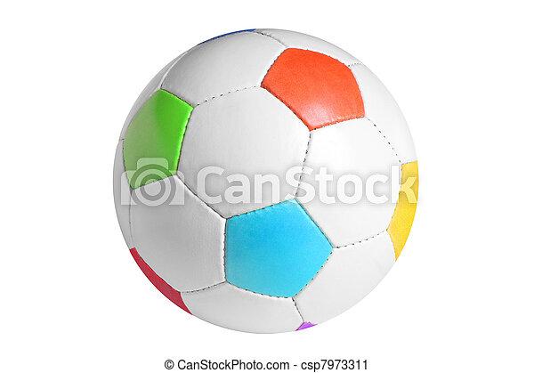 Football - csp7973311