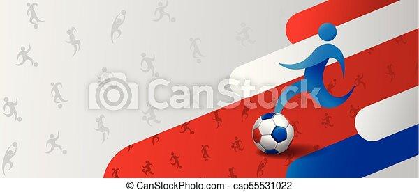 Football Drawing Template Elitadearest