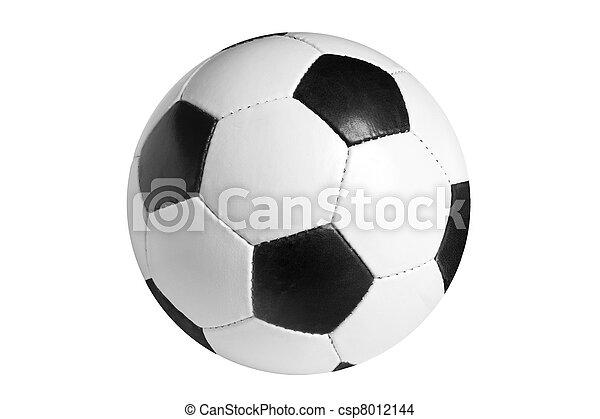 Football - csp8012144